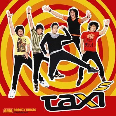 Image Result For Download Lagu Taxi Html Mp Mp Lagu Com
