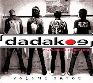 Profile Dadakoe