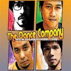 The Dance Company - Papa Rock N Roll