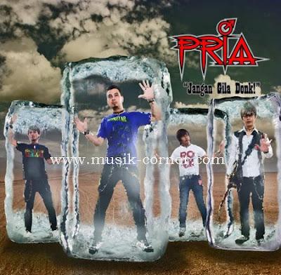Pria Band