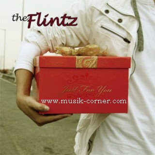 The Flintz - Just For You