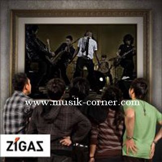 Zigaz Band