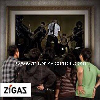 Zigaz Band