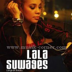Download Mp3 Indonesia Free Download Mp3 4shared Ziddu Lagu Gratis