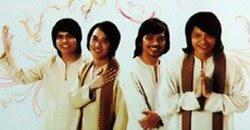 Gigi - Beribadah Yok