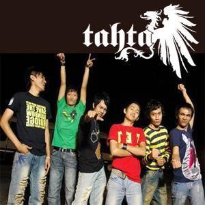 new Tahta Main Api, Download Mp3 terbaru Tahta Main Api,gratis, terbaru,www.whistle-dennis.blogspot.com.