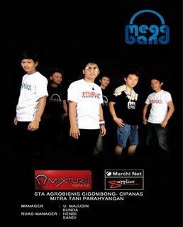 http://4.bp.blogspot.com/_6wTS15hLGG0/Sxj0YCwpzgI/AAAAAAAACV8/Rnclhc4vBmY/s400/Mega+Band.jpg