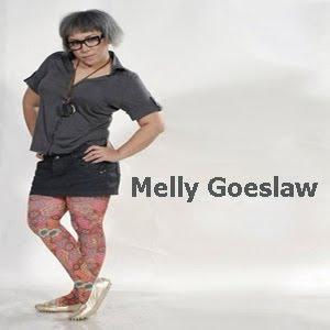 Melly Goeslaw - Kembalikan Lagi Senyumku