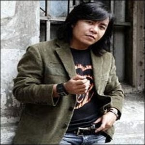 Ari Lasso Feat Sandy Canester - Satu Cinta