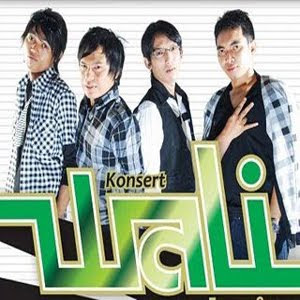 mp3 free mp3 music download mp3 gratis dangdut campur sari midi