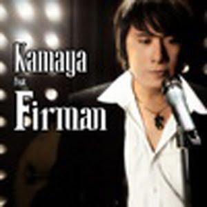 Kamaya Feat Firman - Nanti Dulu