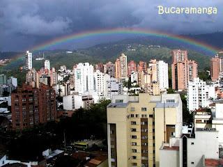 travestis prepagos bucaramanga