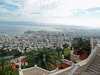haifa1