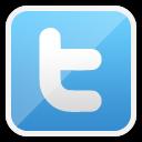 Twitter Logo Alembana