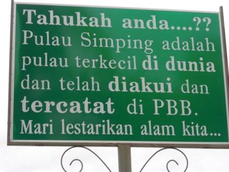 http://4.bp.blogspot.com/_6wWAvMOB4eQ/SwapsXMCI0I/AAAAAAAAATY/OcHxzyYdmpE/s1600/pulau-simping-3.jpg