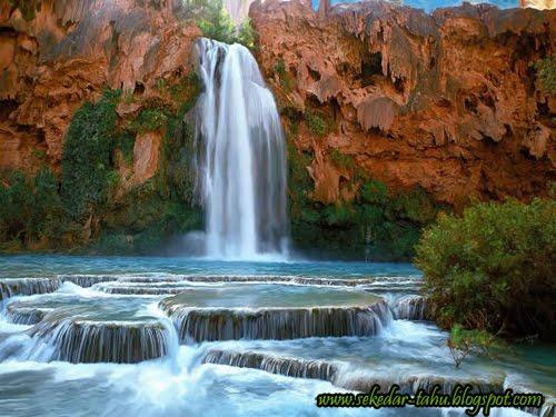 http://4.bp.blogspot.com/_6wWAvMOB4eQ/TQ-zv5MjBqI/AAAAAAAADNI/zxXS4jsWVdM/s1600/2.jpg