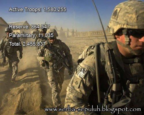 http://4.bp.blogspot.com/_6wWAvMOB4eQ/TTHX-PE0R1I/AAAAAAAADXo/N4t74UOEAwY/s1600/2.jpg