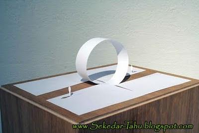 http://4.bp.blogspot.com/_6wWAvMOB4eQ/TTdiXAgG5lI/AAAAAAAADao/Ey3Oc6wtWhQ/s1600/4.jpg