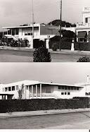 EL Barco, 1970 aprox.