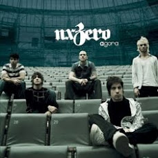 Agora (2008)