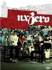 DVD 62 mil horas até aqui (2008)