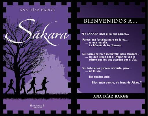 Ana Díaz Barge