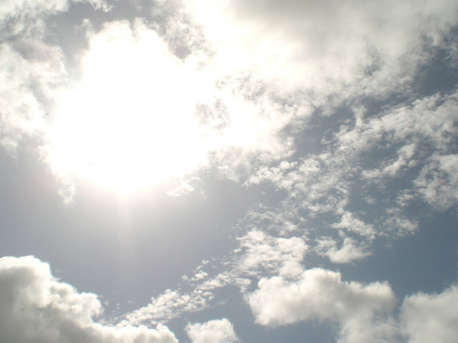 El Cielo De La Realidad