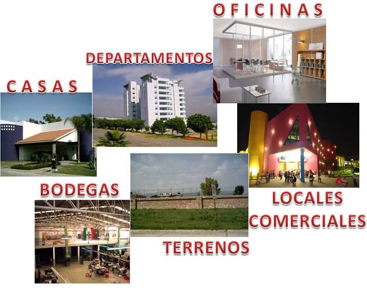 Zambrano bienes ra ces inmobiliaria inmobiliaria casas for Inmobiliaria zambrano