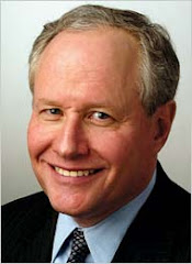 Bloody Billy Kristol
