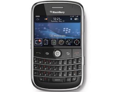 BlackBerry Bold 9900 Cases | CrackBerry.
