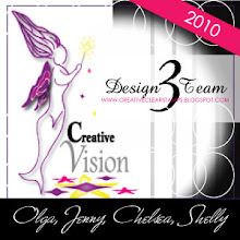 Creative Vision