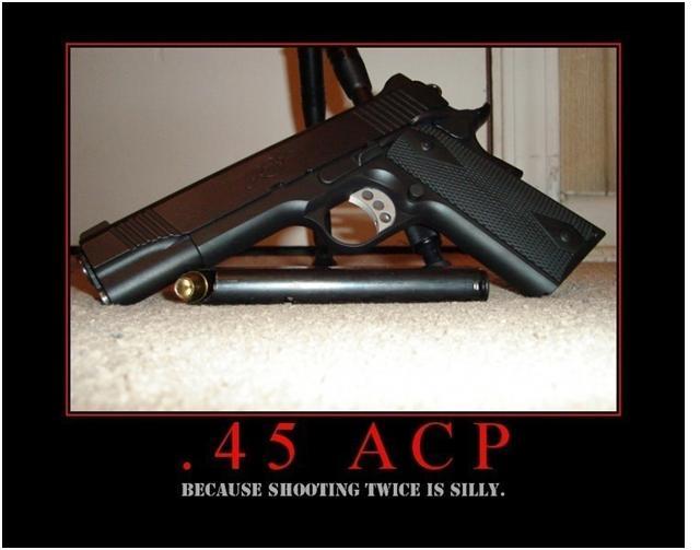45+ACP.jpg