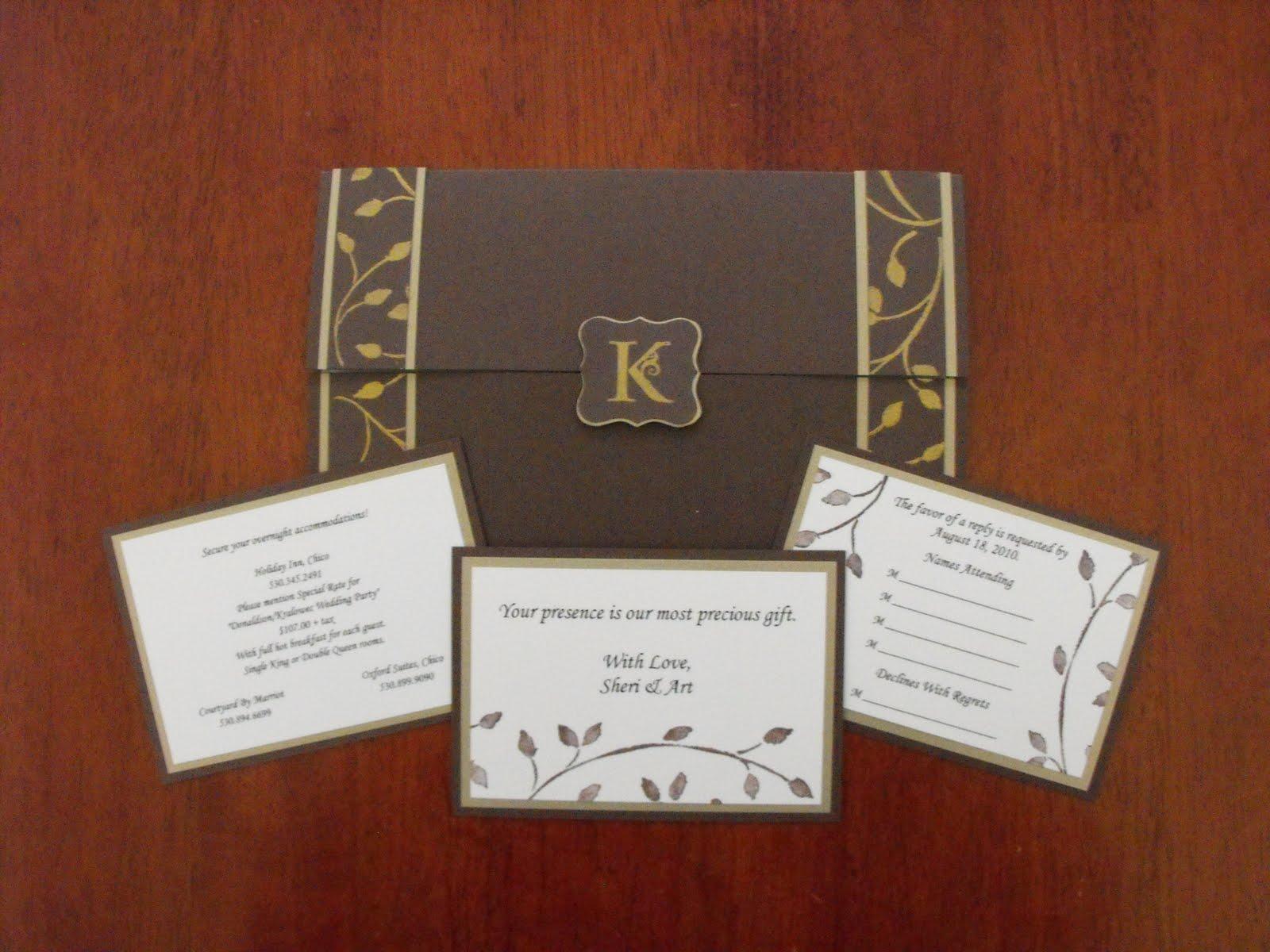 http://4.bp.blogspot.com/_6xzfjVUMqiA/TJKIg-8YmCI/AAAAAAAAACk/MiYNT_pau0k/s1600/09-18-10+Invitation+#4.JPG