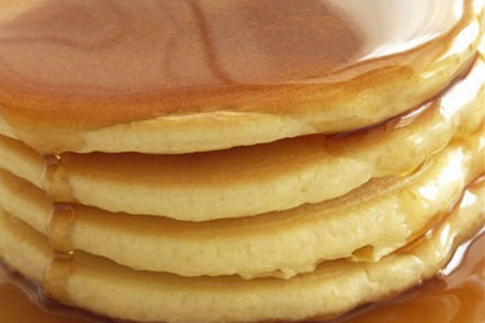 ... Mike's Blog: All You Can Eat Pancake Breakfast... tomorrow 11/13