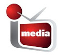 Intermedia TV Suceava