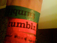 check out my tumblr.