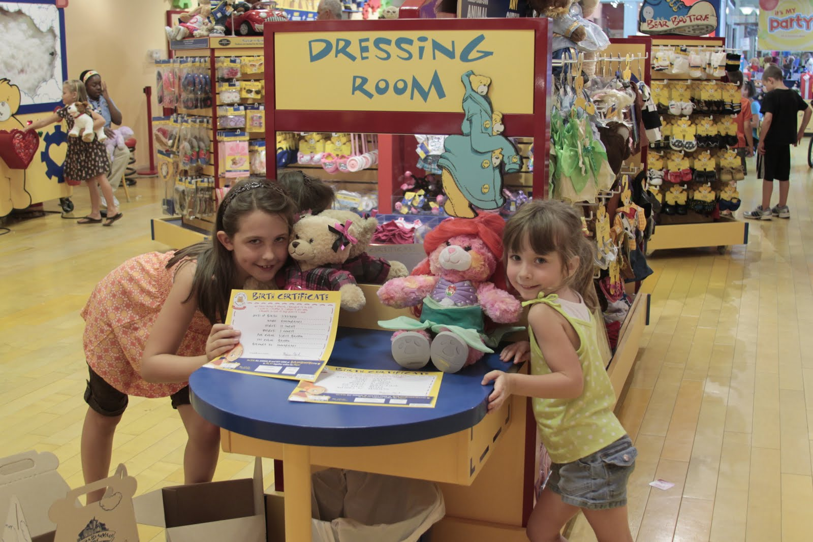 build a bear bedroom furniture build bedroom furniture
