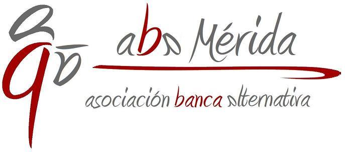 ABA Mérida