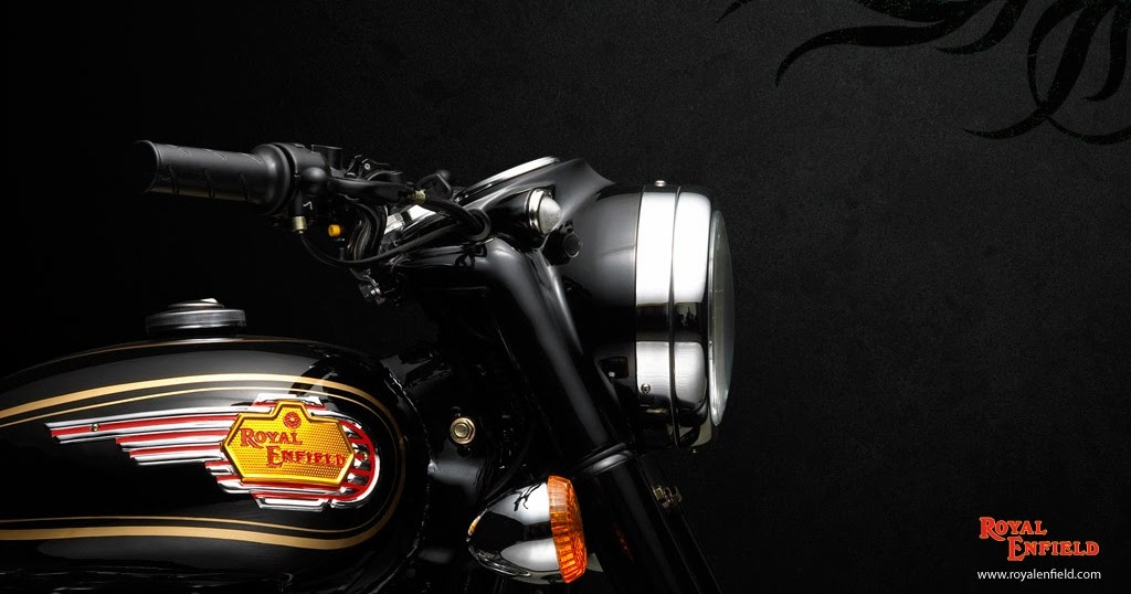 brand personality assessment of royal enfield Royal enfield was a brand of the enfield cycle  vibration and beat which was a  signature identity it  following is the analysis of various strategic long term.