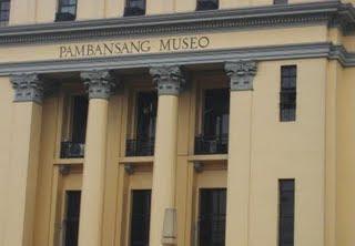 mga kasaysayan ng pilipinas lista ng mga kabanata sunod na kabanata