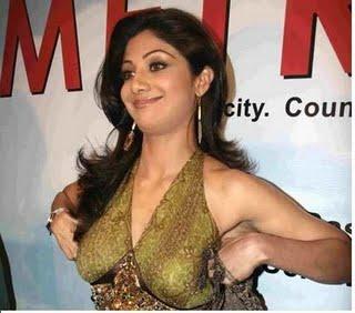 Page 2 - Bollywood News: Latest Bollywood News & Celebrity ...
