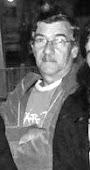 Theomar Carraro