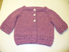 Plymouth Sweater-size 2
