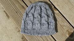 Hermionne's Hat