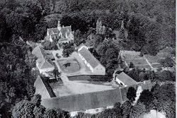 Dolitz in 1930