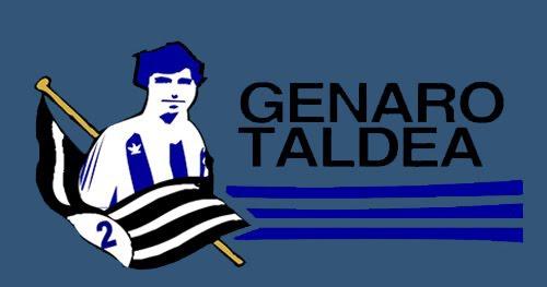 Genaro Taldea