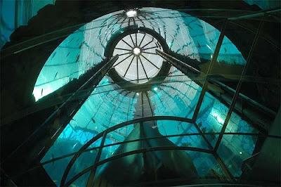 Neptune+Hotel+interior.jpg