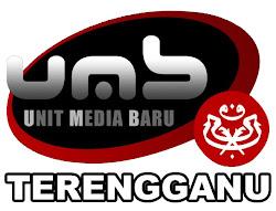 UMB Terengganu