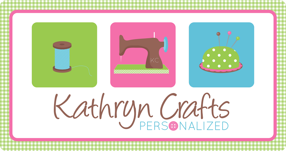 Kathryn Crafts