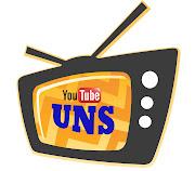 Seja bemvindo à TV Online do Universitários Natal Sul!